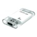 USB flash-накопителиPhotoFast 8 GB HDIFD-8-HD