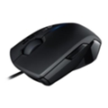 Клавиатуры, мыши, комплекты ROCCAT Pyra Wired Black USB
