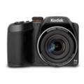 Цифровые фотоаппаратыKodak EasyShare Z5010
