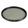 СветофильтрыHoya 62 mm Pol Circular Pro1 Digital