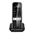 РадиотелефоныGigaset S820H