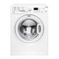 Hotpoint-Ariston WMG 722 B