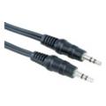 Аудио- и видео кабелиHAMA 43330
