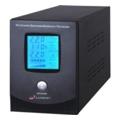 Источники бесперебойного питанияLuxeon UPS-800D