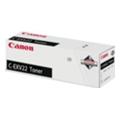 Canon C-EXV22 Black (1872B002)