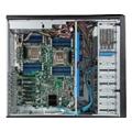 СерверыIntel Server System P4308IP4LHGC