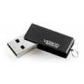 USB flash-накопители Verico 8 GB Rotor Lite Black