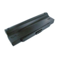 Аккумуляторы для ноутбуковSony VGP-BPL2