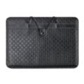 Чехлы и защитные пленки для планшетовCooler Master Choiix Sleeve 2E для iPad 3/iPad 2 черный (C-IP0V-PL2E-KK)