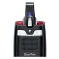 Bluetooth авто-комплектыGoertek GCK 801