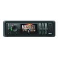Автомагнитолы и DVDMystery MMR-315