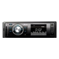 Автомагнитолы и DVDX-Digital CSD-818B