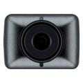 Камеры заднего видаChallenger RV-M