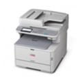 Принтеры и МФУOKI MC352dn