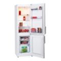 ХолодильникиVestel GN 172