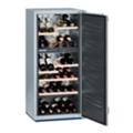 ХолодильникиLiebherr WTI 2050