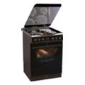 Кухонные плиты и варочные поверхностиKaiser HE 6281 KB
