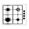 Кухонные плиты и варочные поверхностиPYRAMIDA PL 604 X (B)-(E)