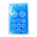 Thermos 150