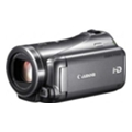 ВидеокамерыCanon Legria HF M406