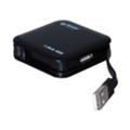 USB-хабы и концентраторыGRAND Grand i-Hub 402