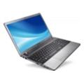 НоутбукиSamsung 350V5C (NP350V5C-T01RU)