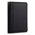 Чехлы для электронных книгSpeck DustJacket для Kindle 3 (Keyboard) Black (SPK-A0115)