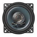 АвтоакустикаMac Audio Mac Mobil 10.2
