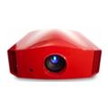 ПроекторыDream Vision Yunzi 3
