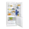 ХолодильникиSnaige RF270-1103A