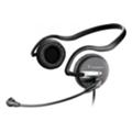 НаушникиPlantronics Audio 345