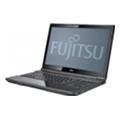 НоутбукиFujitsu LifeBook AH532 (AH532MPZF2RU)