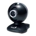 Web-камерыGenius i-Look 300 w/headset