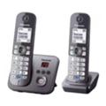 РадиотелефоныPanasonic KX-TG6822