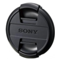 Sony ALC-F77S