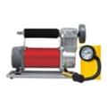 Автомобильные насосы и компрессорыChameleon AC-270
