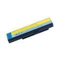 Аккумуляторы для ноутбуковLenovo Y510/14,8V/5200mAh/6Cells