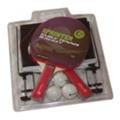 Ракетки для настольного теннисаSprinter BR-33