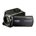 ВидеокамерыSony HDR-XR150E