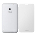 Asus Side Flip Cover Fonepad Note 6 White (90XB015P-BSL0J0)