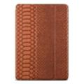 Чехлы и защитные пленки для планшетовVerus Premium Snake case for iPad Air Brown