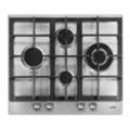 Кухонные плиты и варочные поверхностиVENTOLUX HG640-D1 CEST (INOX)
