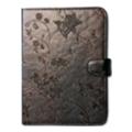 Чехлы для электронных книгSaxon Exclusive PocketBook Basic 611 Berry