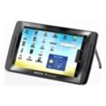 ПланшетыArchos 70 Internet Tablet