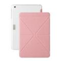 Чехлы и защитные пленки для планшетовMoshi VersaCover Sakura Pink for iPad Mini (MO064301)