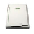 СканерыMustek ScanExpress A3 USB 1200 Pro