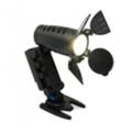 ExtraDigital LED-5008