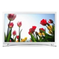 ТелевизорыSamsung UE22H5610