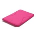 """Чехлы и защитные пленки для планшетовDICOTA TabCase 10"""" Pink (D30811)"""