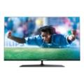 ТелевизорыPhilips 55PUS7809